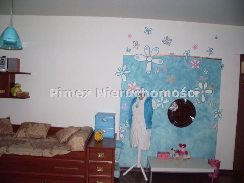 Dom na sprzedaż Sławków  298m2 Foto 2