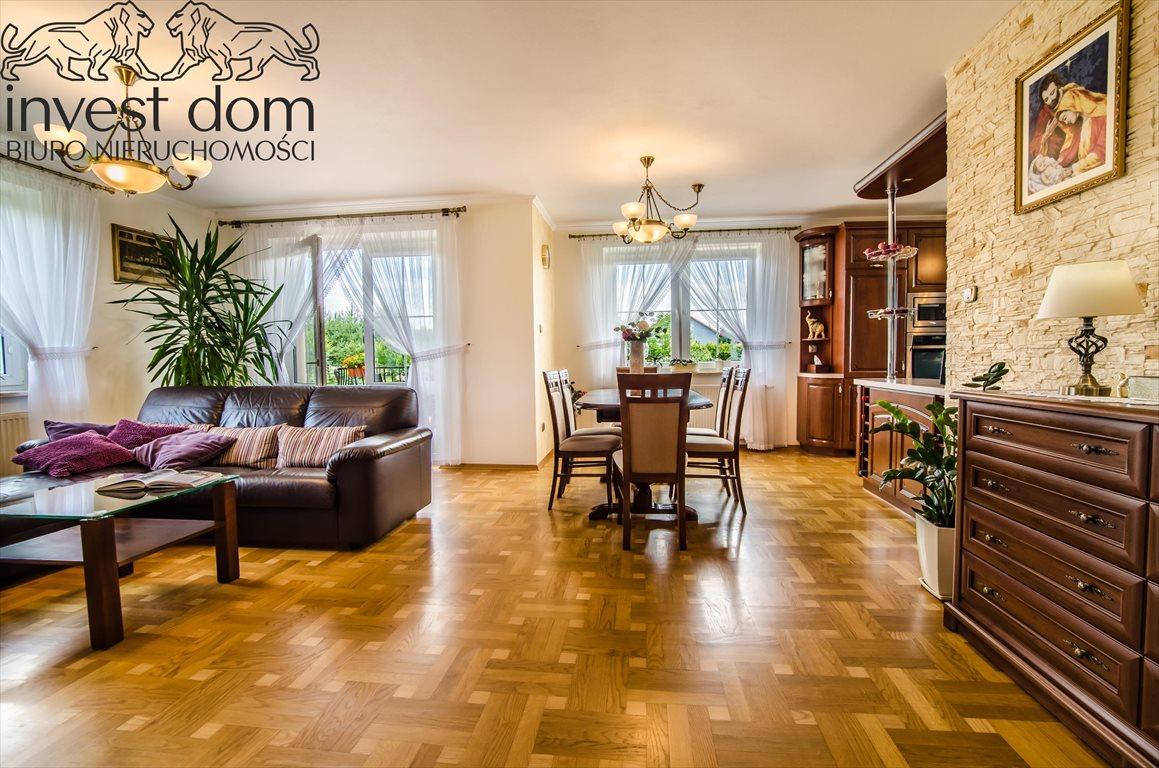 Dom na sprzedaż Lipinki  170m2 Foto 9
