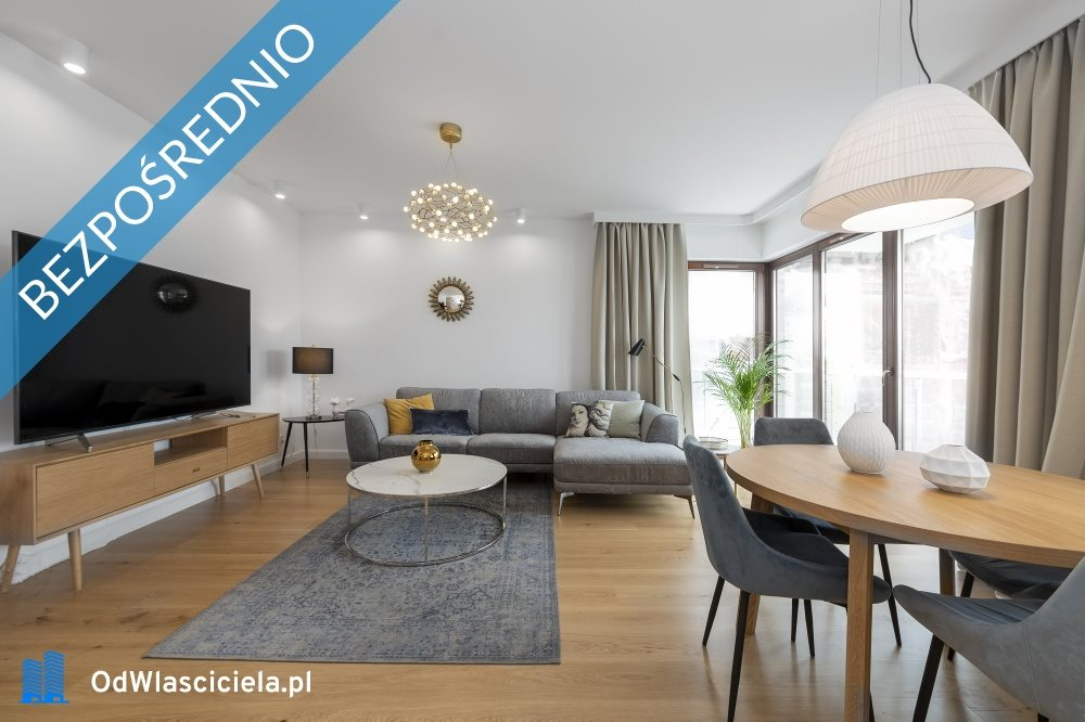 Mieszkanie czteropokojowe  na sprzedaż Gdynia, Chwarzno-Wiczlino, Niemena 11  93m2 Foto 4