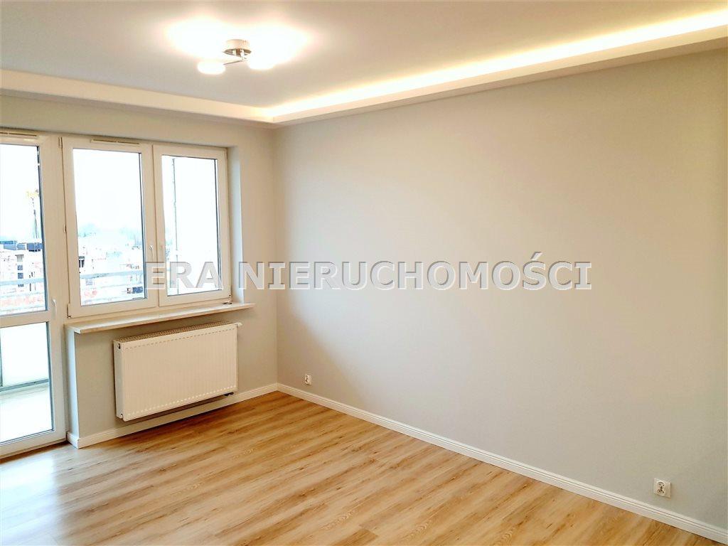 Mieszkanie dwupokojowe na sprzedaż Białystok, Piasta  38m2 Foto 4