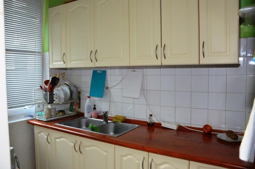 Mieszkanie trzypokojowe na sprzedaż Warszawa, Żoliborz, Magiera  46m2 Foto 1