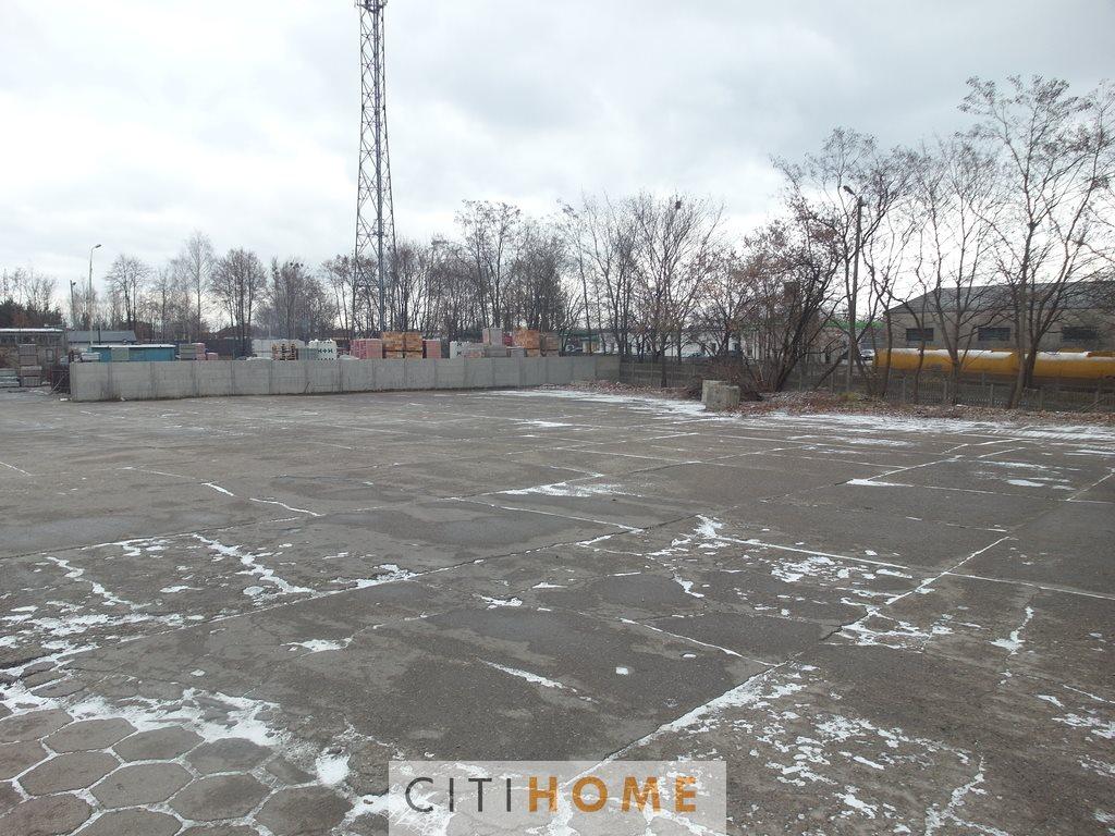 Działka inna pod dzierżawę Karczew  2020m2 Foto 1