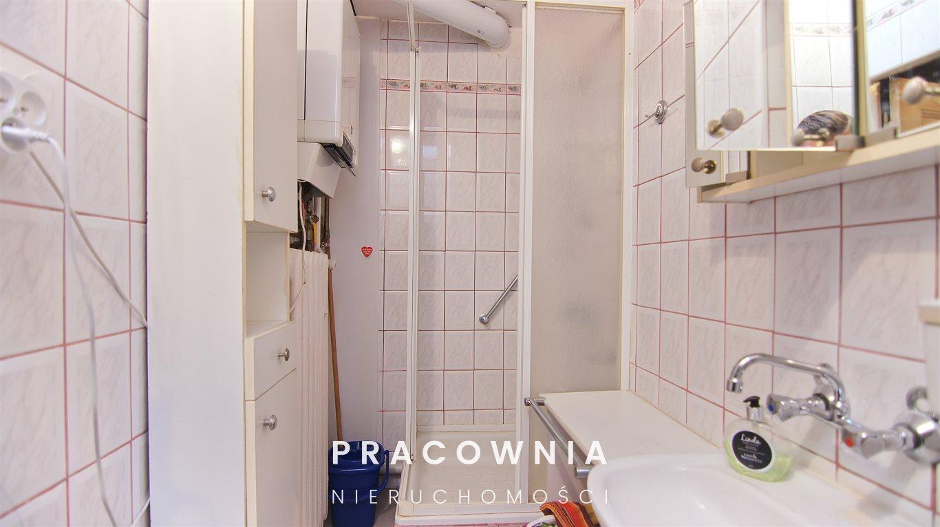 Mieszkanie czteropokojowe  na sprzedaż Bydgoszcz, Bocianowo  86m2 Foto 9
