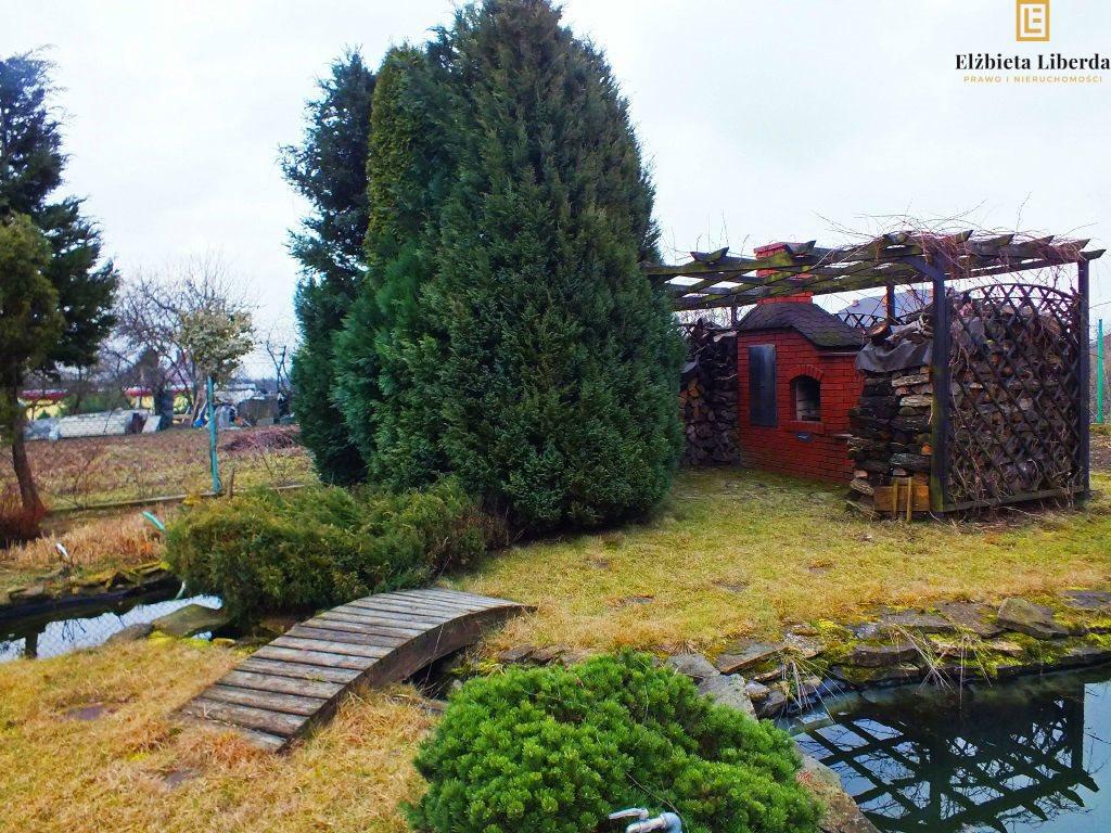 Dom na sprzedaż Lublin, Ponikwoda  284m2 Foto 3