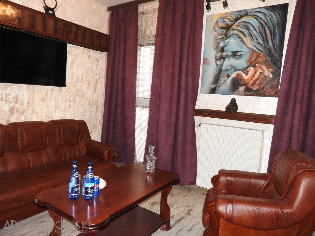 Lokal użytkowy na sprzedaż Warszawa, Wola, Marcina Kasprzaka  30m2 Foto 2