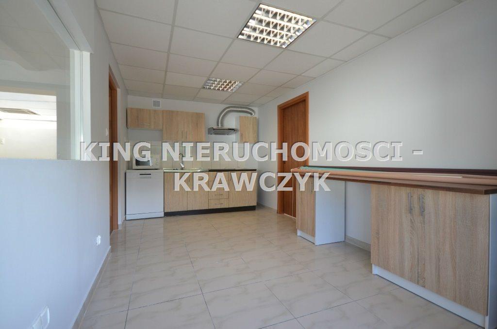Lokal użytkowy na wynajem Szczecin, Żelechowa  324m2 Foto 7