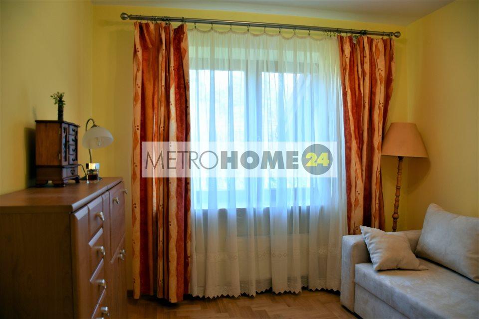 Dom na wynajem Jastrzębie  260m2 Foto 10