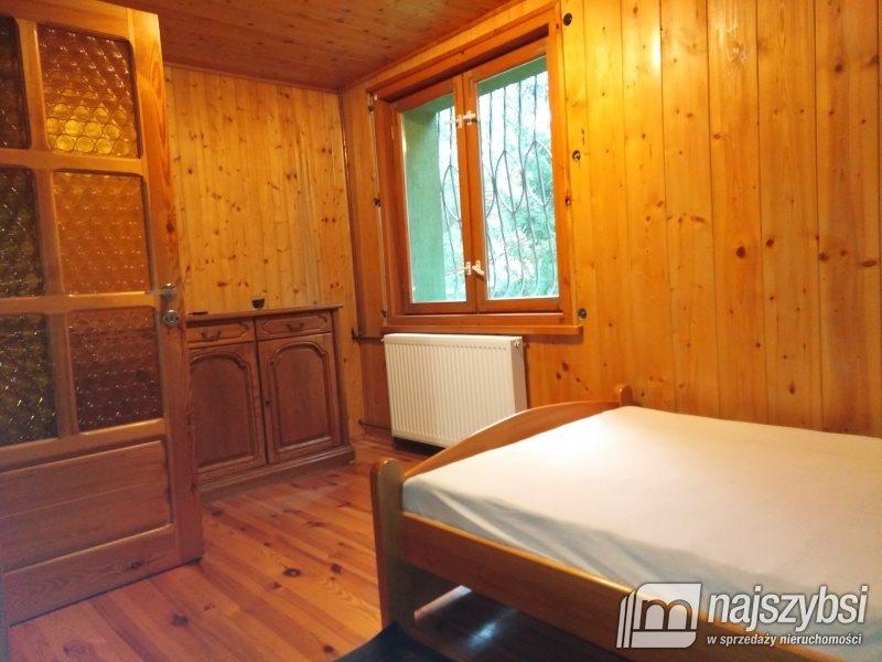 Dom na sprzedaż Radogoszcz  121m2 Foto 7