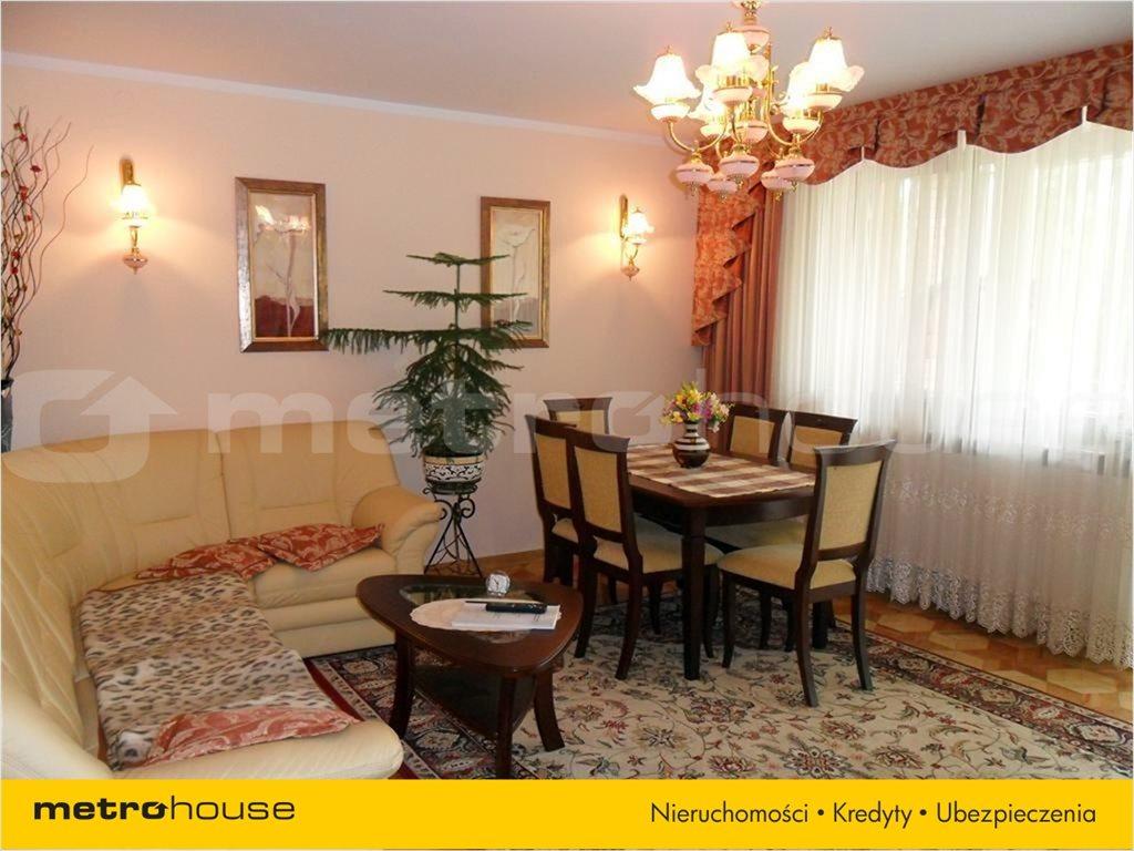 Dom na wynajem Złotokłos, Piaseczno  326m2 Foto 3