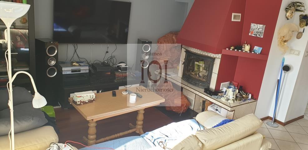 Mieszkanie trzypokojowe na sprzedaż Marki, Tuwima  71m2 Foto 1