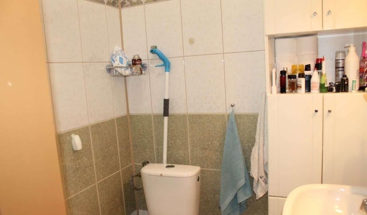 Dom na sprzedaż Łódź, Bałuty, Marysin, ul.Inflancka  180m2 Foto 9