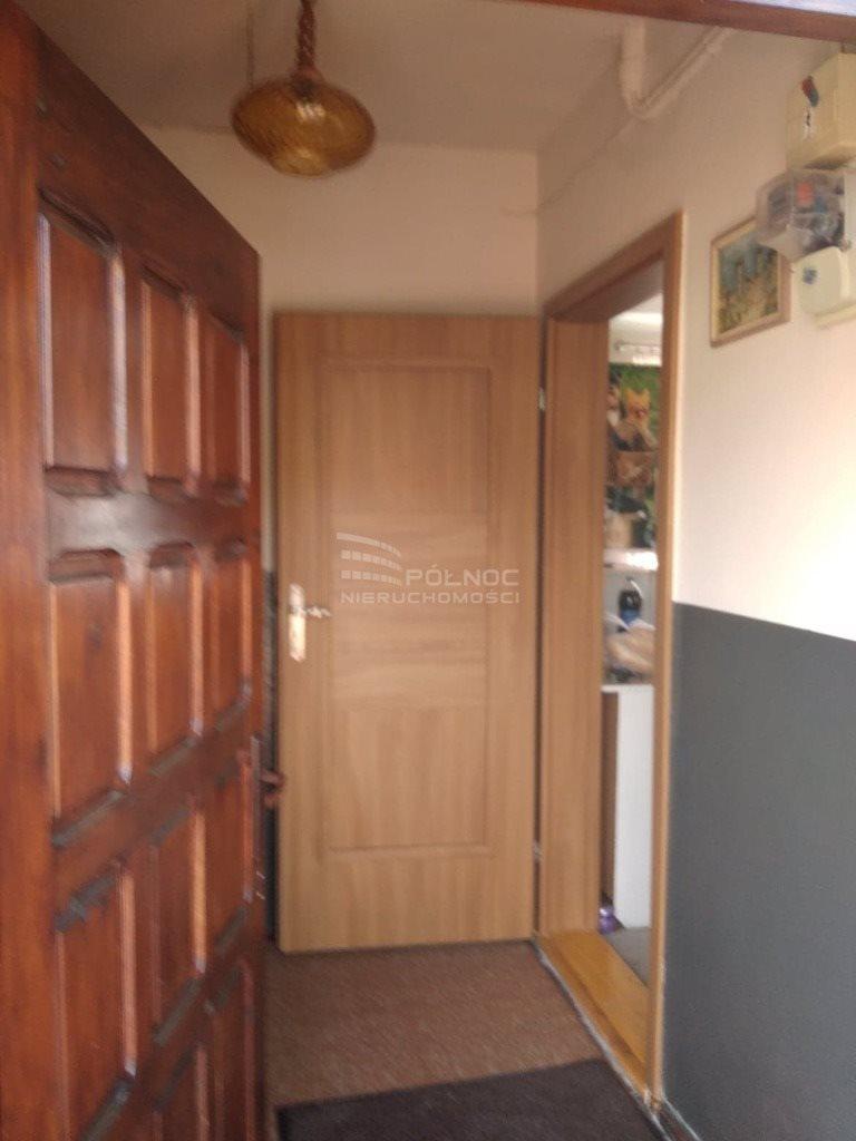 Dom na sprzedaż Strażnica  50m2 Foto 9