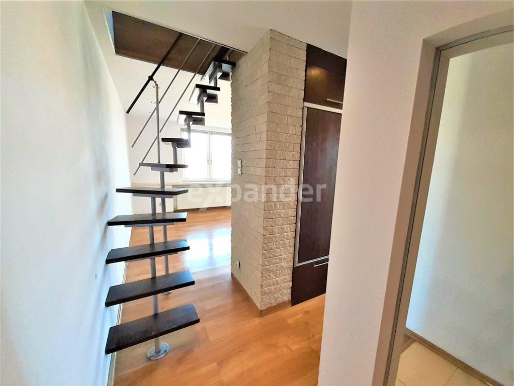 Mieszkanie trzypokojowe na sprzedaż Częstochowa, Śródmieście, Glogera  62m2 Foto 6