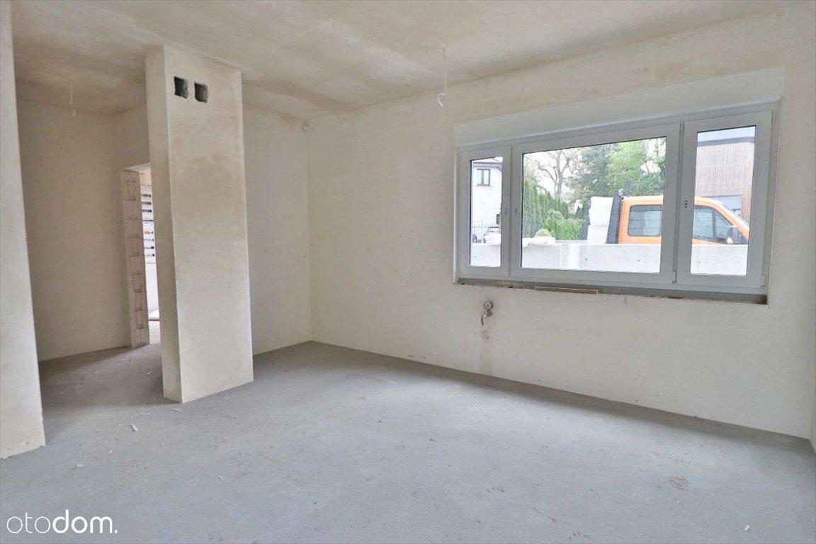 Mieszkanie trzypokojowe na sprzedaż Poznań, Jeżyce, poznań  66m2 Foto 6