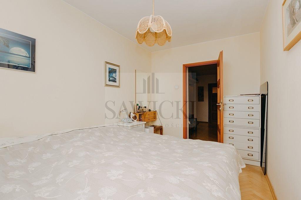 Mieszkanie trzypokojowe na sprzedaż Warszawa, Praga-Południe, Grochowska  61m2 Foto 7