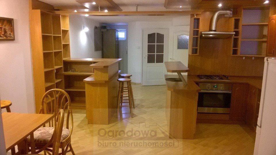 Dom na sprzedaż Wyszków  166m2 Foto 1