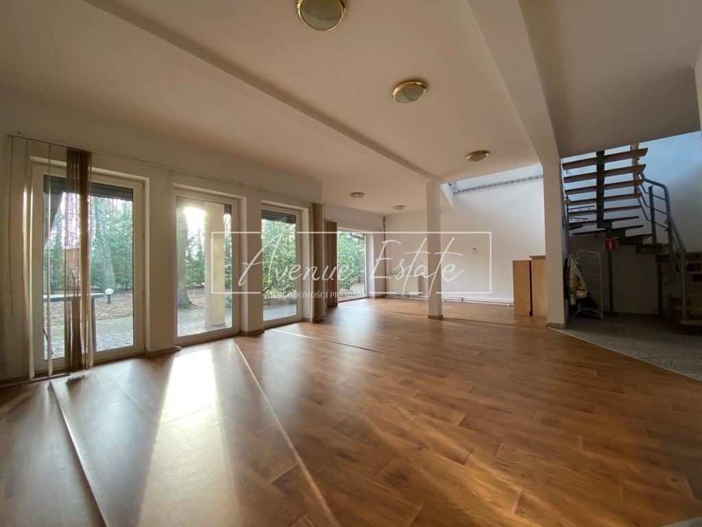 Dom na sprzedaż Magdalenka, Grójecka  356m2 Foto 6