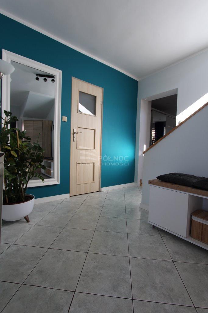 Dom na sprzedaż Łomża  160m2 Foto 8