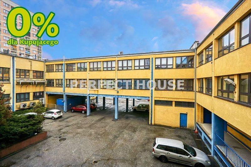 Lokal użytkowy na sprzedaż Katowice  4986m2 Foto 10