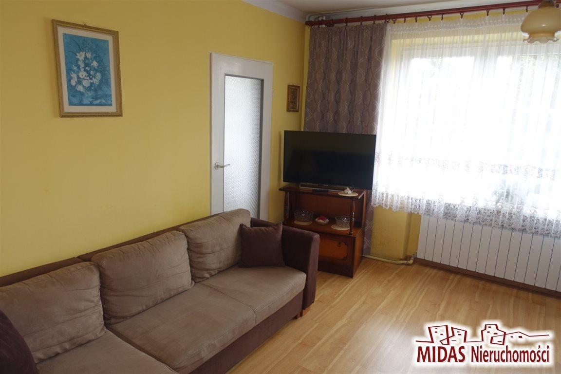 Dom na sprzedaż Włocławek, Zawiśle  165m2 Foto 10