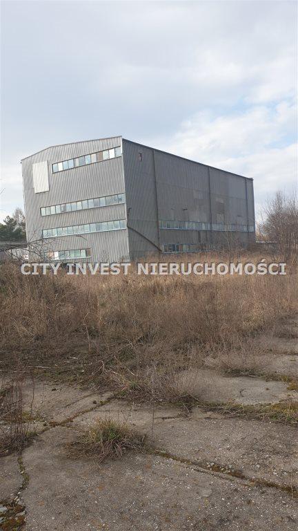 Lokal użytkowy na sprzedaż Luboń  26303m2 Foto 6