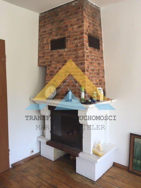 Dom na sprzedaż Choszczno  160m2 Foto 3