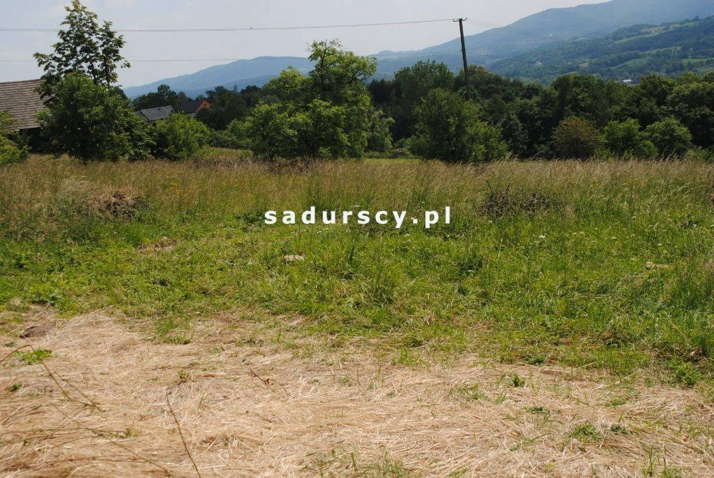Działka budowlana na sprzedaż Zbydniów  4200m2 Foto 9