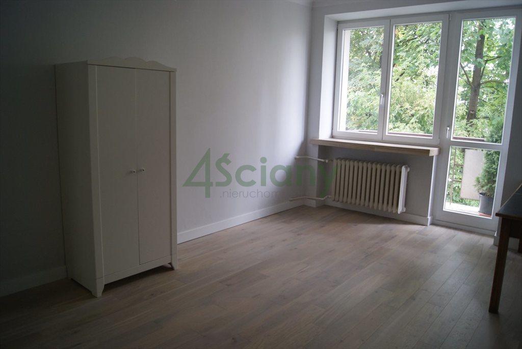 Mieszkanie dwupokojowe na sprzedaż Warszawa, Praga-Północ, Jagiellońska  57m2 Foto 1