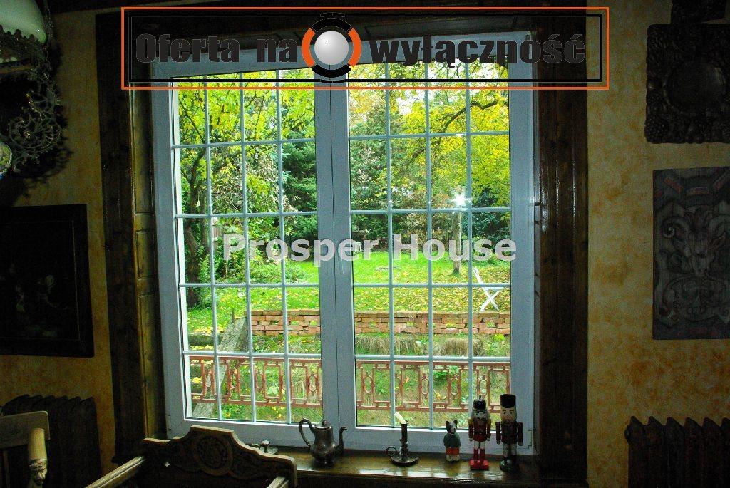 Dom na sprzedaż Warszawa, Bielany, Stare Bielany, Płatnicza  200m2 Foto 7