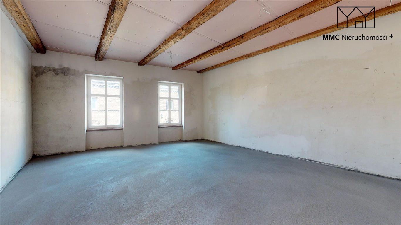 Mieszkanie czteropokojowe  na sprzedaż Bytom, Centrum, Piłsudskiego Józefa  124m2 Foto 10