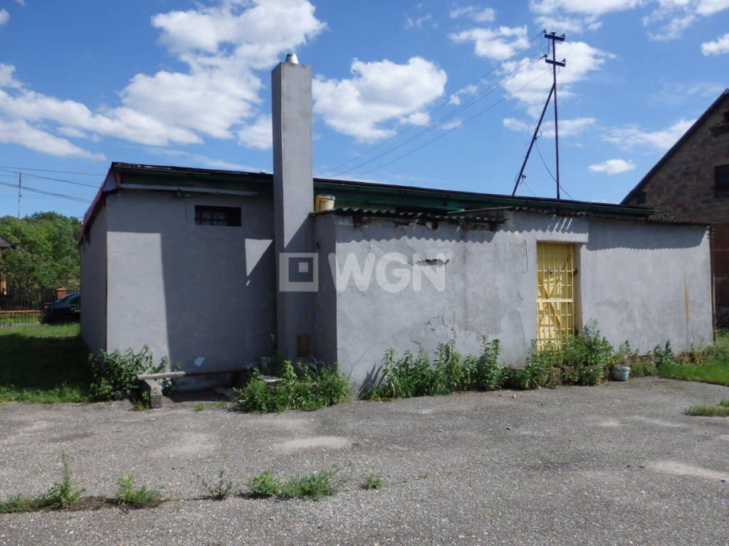 Lokal użytkowy na sprzedaż Jaworzno, ok. dzielnicy Szczakowa  98m2 Foto 8