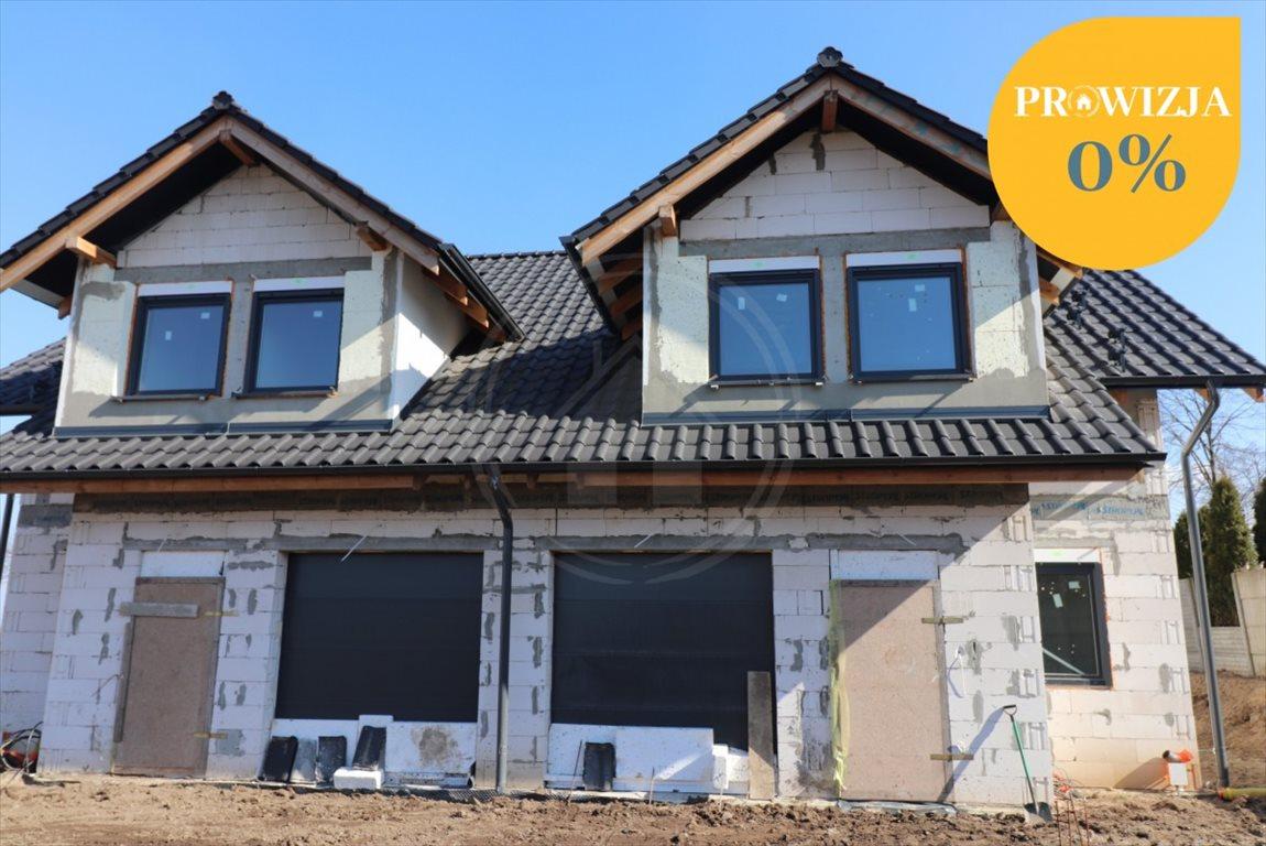 Dom na sprzedaż Jerka  132m2 Foto 1
