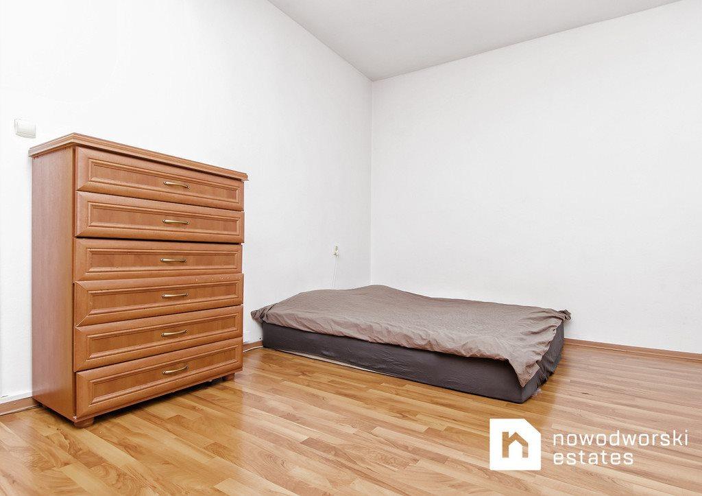 Mieszkanie trzypokojowe na sprzedaż Poznań, Grunwald, Grunwaldzka  104m2 Foto 7
