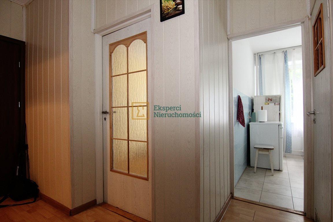 Mieszkanie trzypokojowe na sprzedaż Rzeszów, Baranówka IV  68m2 Foto 10