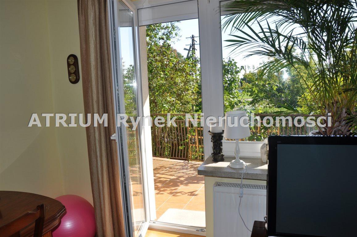 Dom na sprzedaż Piotrków Trybunalski  180m2 Foto 7