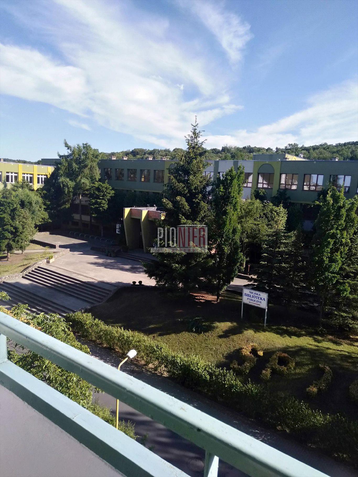Mieszkanie trzypokojowe na sprzedaż Szczecin, Zdroje, Seledynowa  63m2 Foto 9