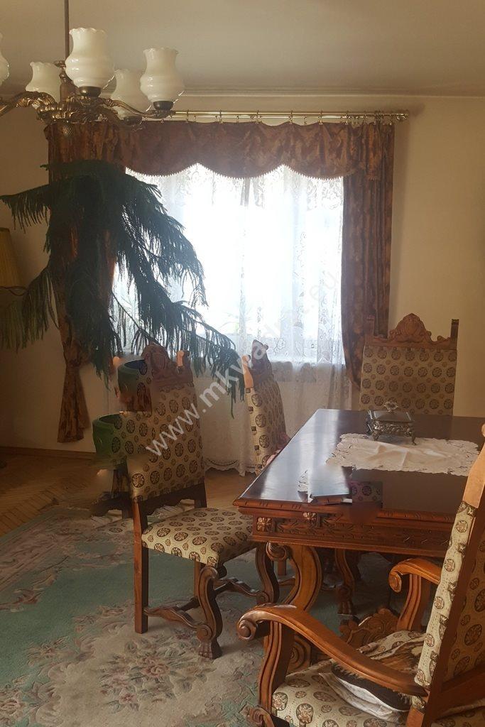 Dom na sprzedaż Błonie  350m2 Foto 1