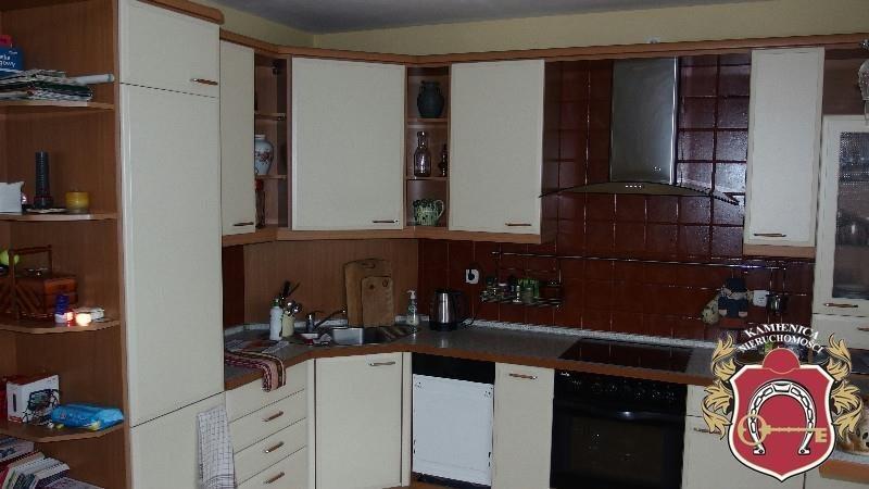 Dom na sprzedaż Władysławowo  260m2 Foto 4