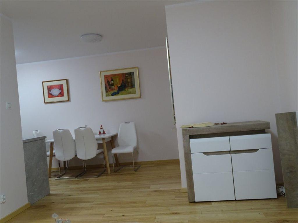 Dom na wynajem Świdnik  33m2 Foto 3