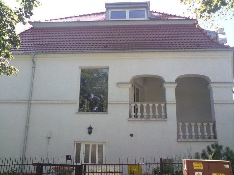 Dom na sprzedaż Poznań, Wilda, 28 Czerwca 1956r.  461m2 Foto 2
