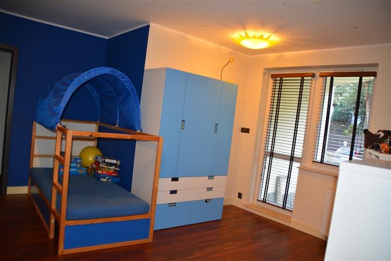 Mieszkanie trzypokojowe na sprzedaż Gdynia, Obłuże, JANTAROWA  91m2 Foto 6