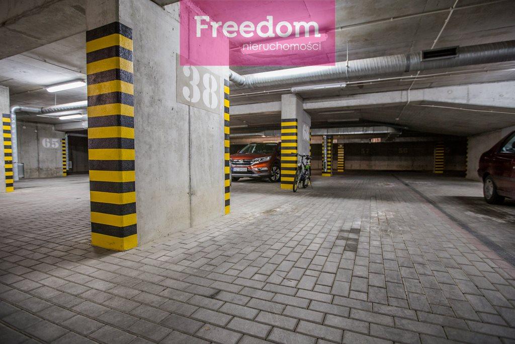 Garaż na sprzedaż Rzeszów, Hetmańska  15m2 Foto 8