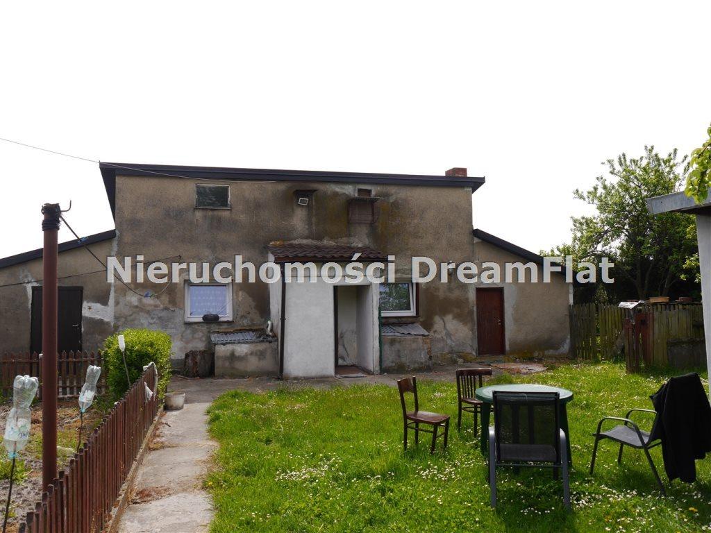 Dom na sprzedaż Krzepin  83m2 Foto 6
