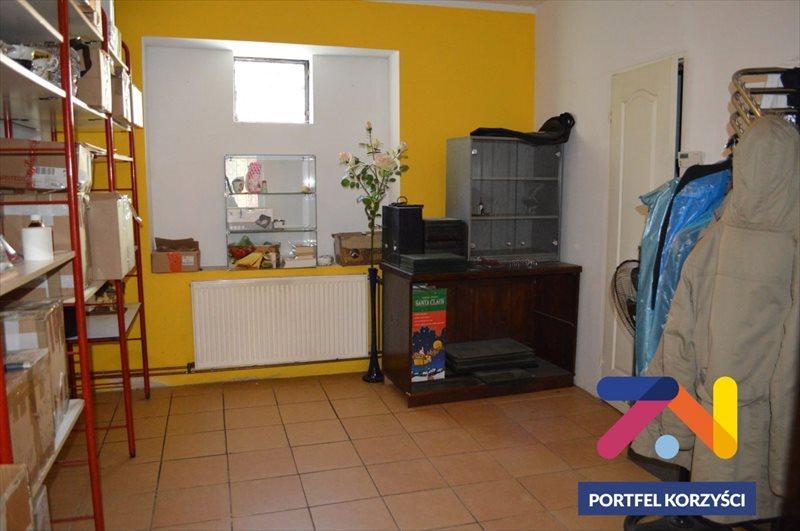 Lokal użytkowy na sprzedaż Zielona Góra  39m2 Foto 2