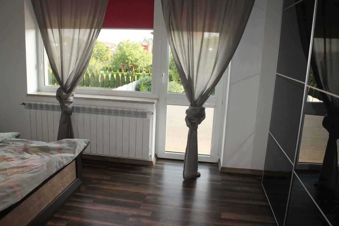Dom na sprzedaż Ksawerów, Okazja  180m2 Foto 1