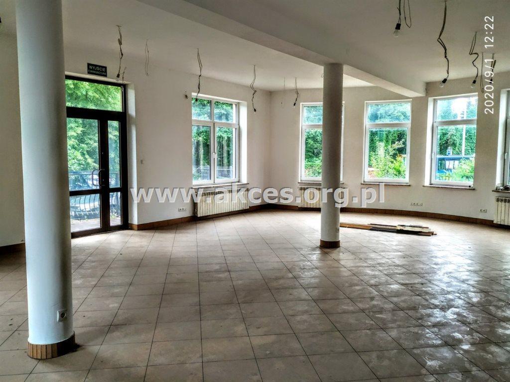 Dom na sprzedaż Halinów  600m2 Foto 2