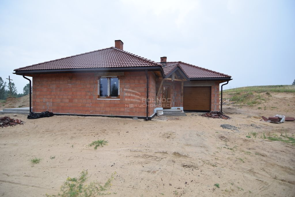 Dom na sprzedaż Studzianki, Supraślska  137m2 Foto 5