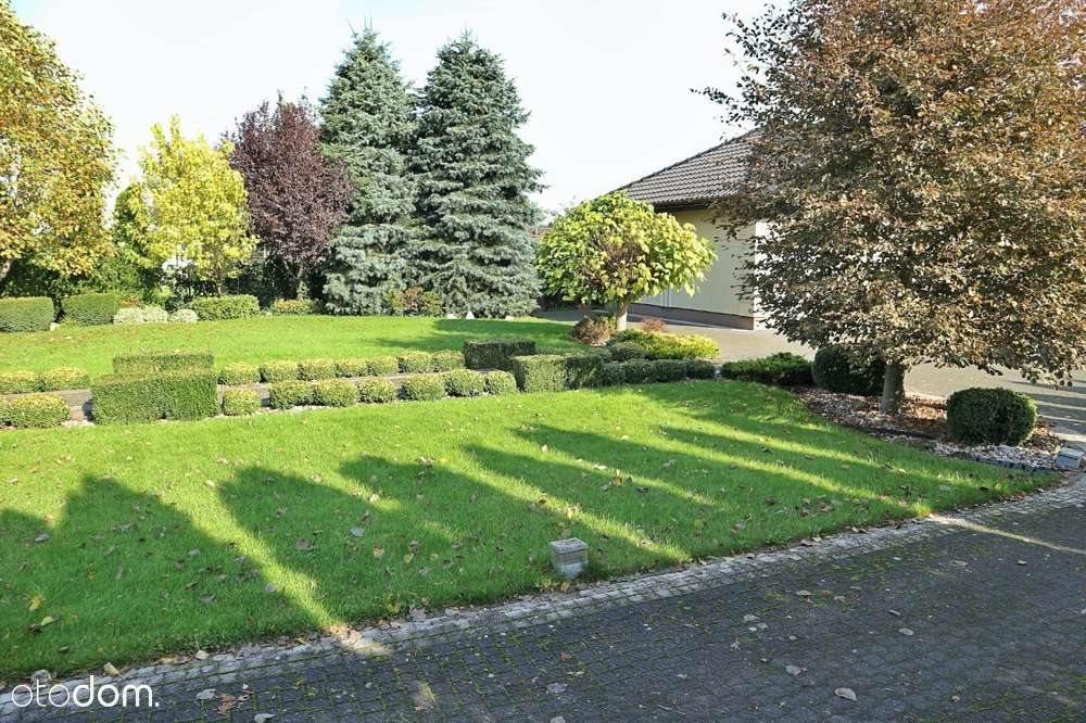 Dom na sprzedaż Kalisz, piwonice  320m2 Foto 5
