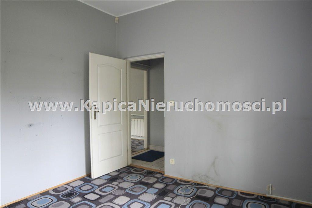 Dom na sprzedaż Warszawa, Wilanów, Wilanów, Rumiana  263m2 Foto 6