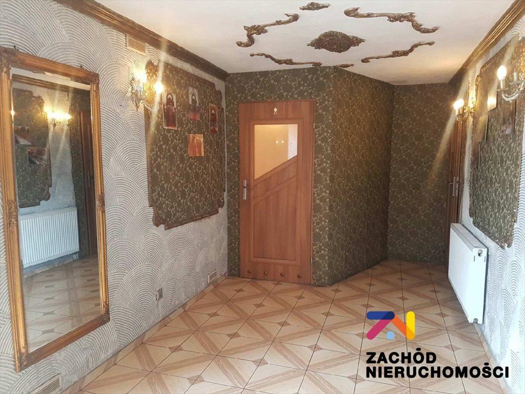 Lokal użytkowy na sprzedaż Słubice  290m2 Foto 4